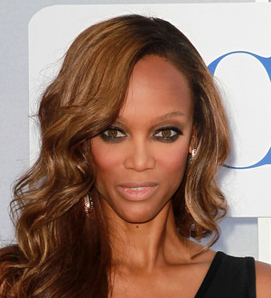 Opinion. Young tyra banks simply excellent