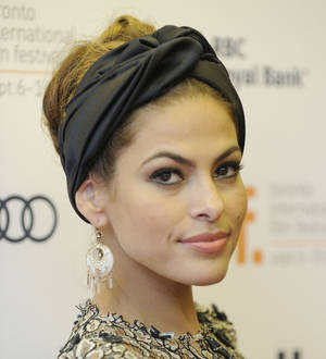 Eva mendez young pictures sorry, that