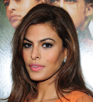 Can not Eva mendez young pictures can ask