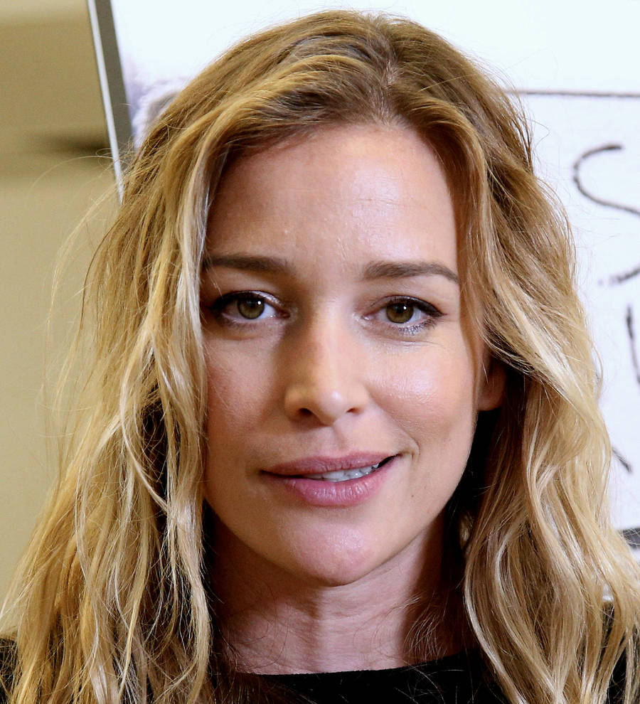 Piper Perabo nude (27 foto and video), Topless, Is a cute, Boobs, swimsuit 2019