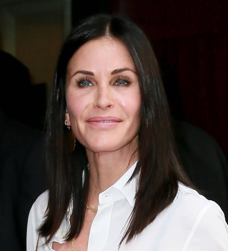 Video Courteney Cox nude (51 foto and video), Tits, Paparazzi, Instagram, swimsuit 2020