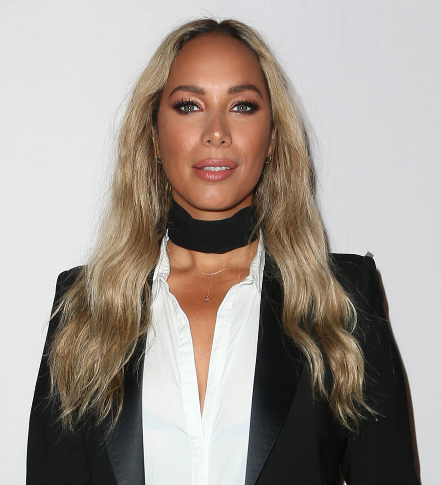 Young Leona Lewis naked (73 photos), Sexy, Fappening, Feet, lingerie 2015