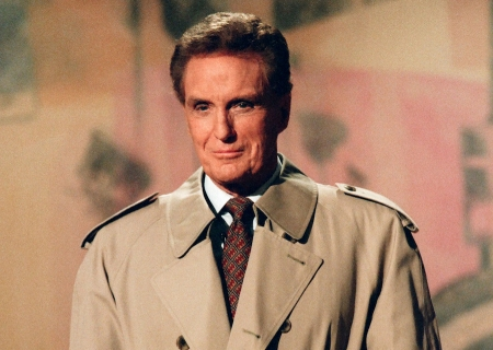 "ICYMI: ""Strangers Things"" Producer Bringing ""Unsolved Mysteries"" Back For Netflix"