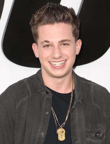young hollywood 3 reasons we re obsessed with charlie puth
