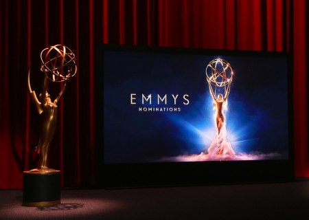 Highlights from the 2018 Emmy Award Nominations!