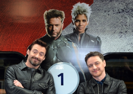 Why 'Days of Future Past' is the Best 'X-Men' Movie (So Far)