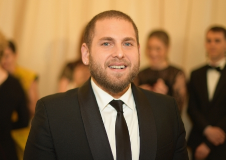 ICYMI: Jonah Hill Makes His Feature Directing Debut With Nostalgic Drama 'Mid90s'!