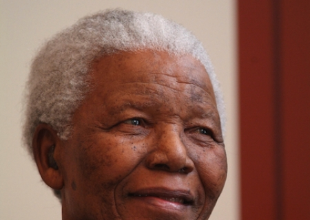 Nelson Mandela's Legacy (And Why It Matters)