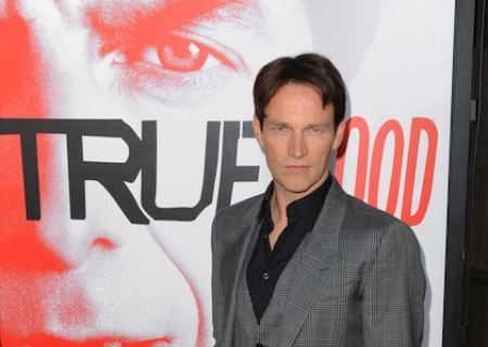 """True Blood"": The Musical?"